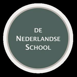 De Nederlandse School